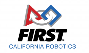 first_ca_robotics-1000x600
